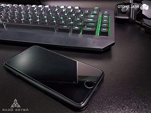 Protector for iPhone Resistant