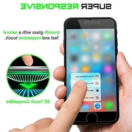 Abyss Protector for iPhone iPhone , Double Strength Resistant
