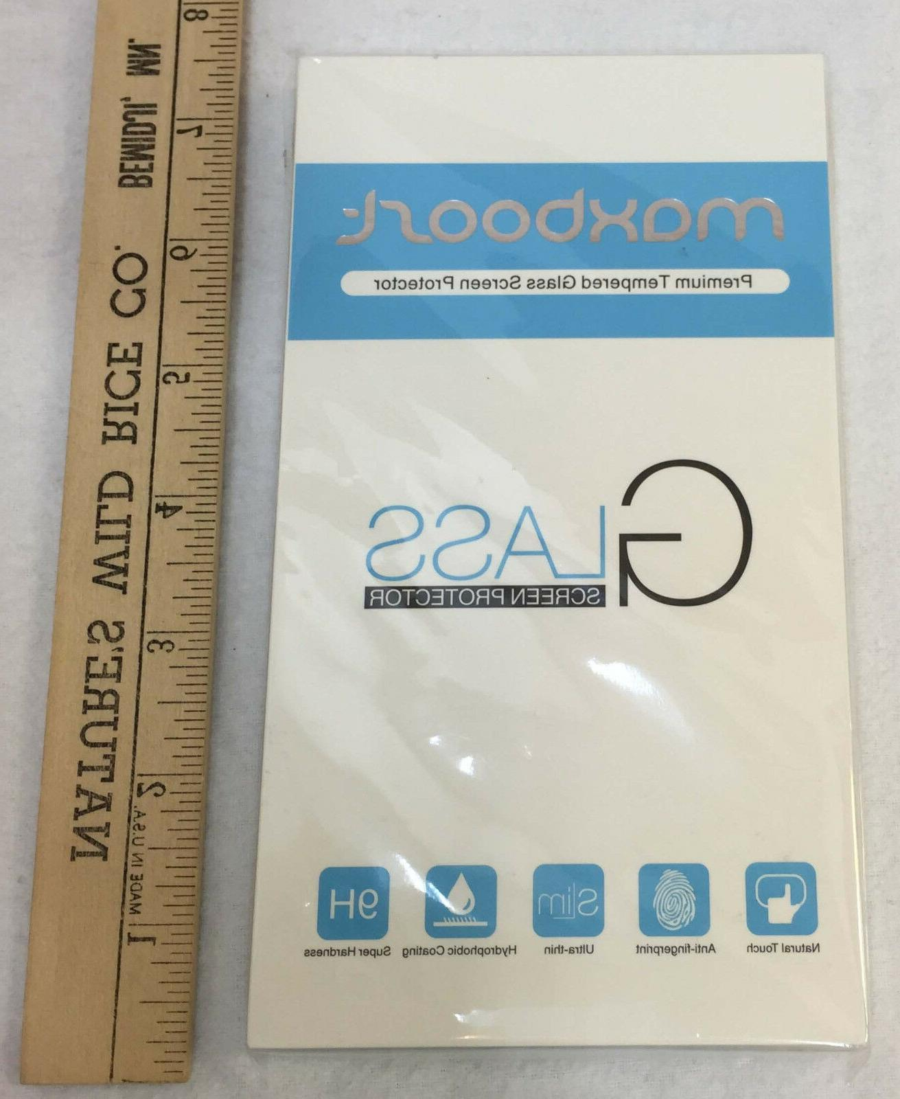 glass screen protector iphone 6s tempered cleaning