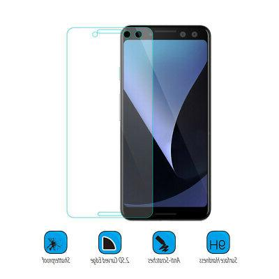 For - Tempered Glass Protector Arcing Pcs