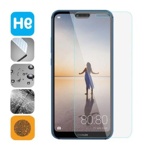HD Protective Various Model Cell Phone