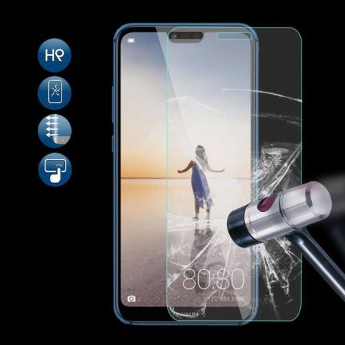 hd tempered glass protective screen protector film