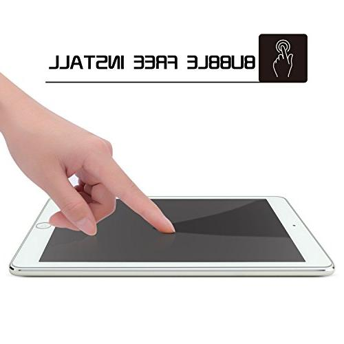 / Pro / / Protector, SPARIN Tempered Glass Screen Protector -