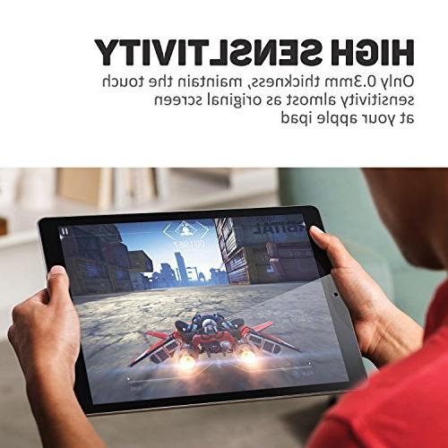 Screen Protector , with Pro Air Air iPad