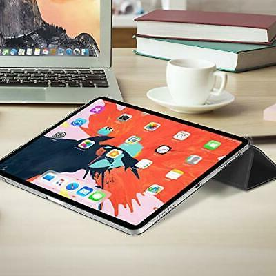 iPad PU Leather Anti Slip Slim Scratch Protective