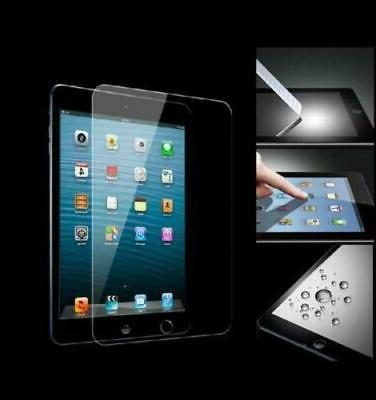 Glass Film For Air 1 3 5 6 Apple