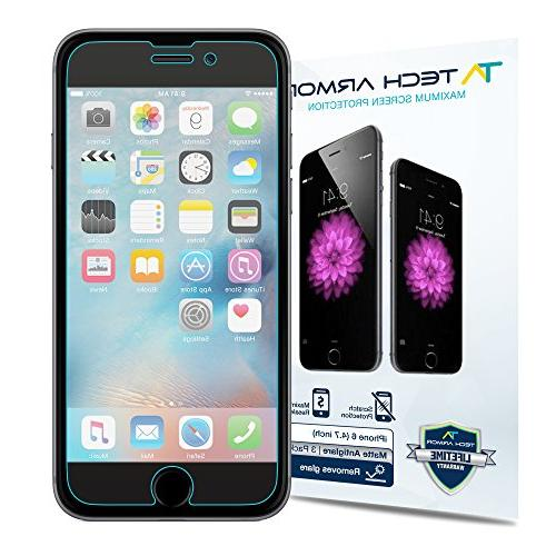 iphone 6 protector
