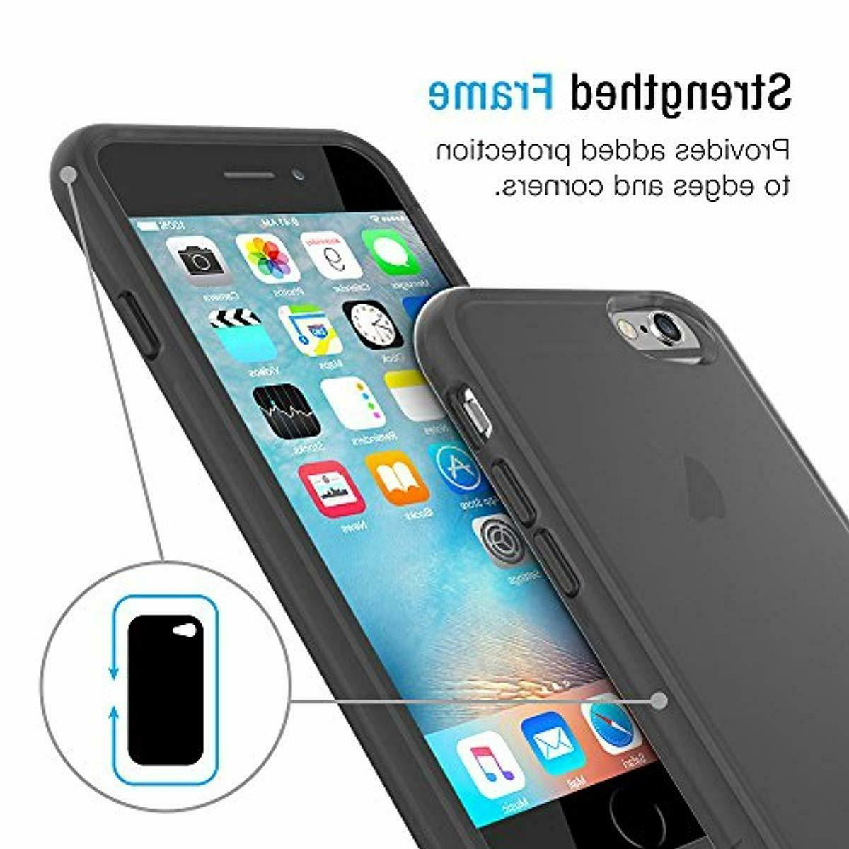 iPhone 6S Maxboost Cases