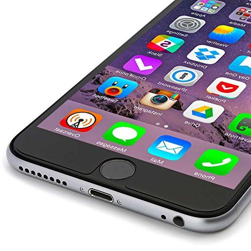 iPhone 6s Screen Protector, - Apple / 6s Protector Extreme Clarity with