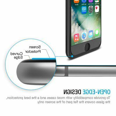 iPhone Protector, Tempered Glass