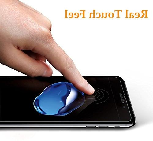 Glass Screen Protector 7