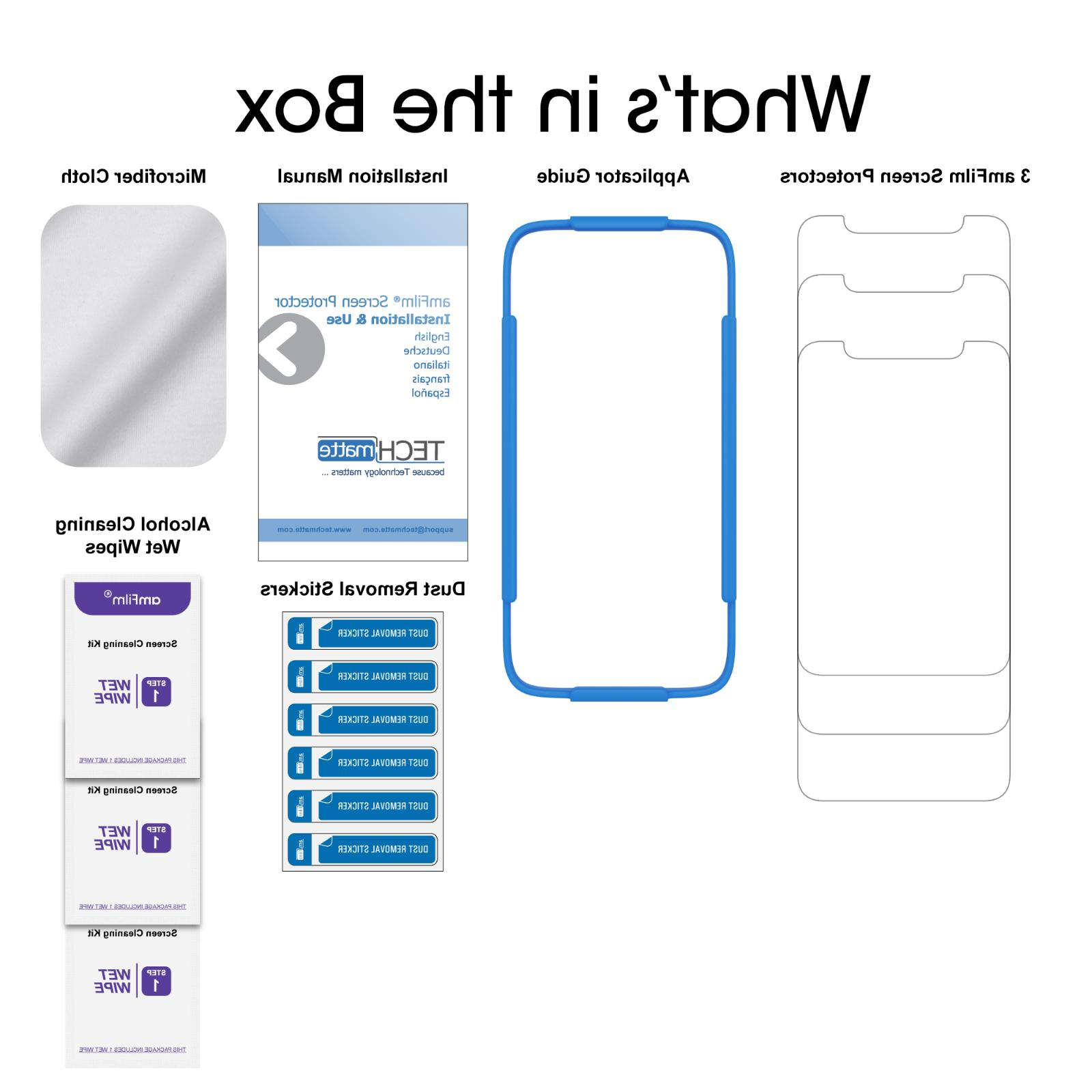 iPhone XR for