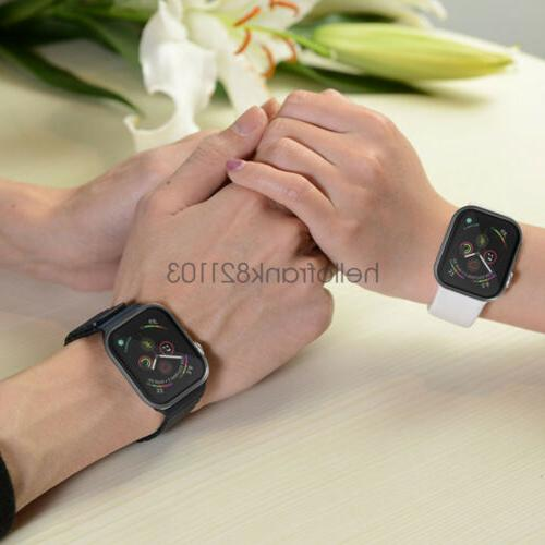 iWatch Protector Cover Watch Series