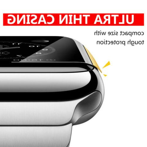 Case On for Apple Watch Series 5/4/3