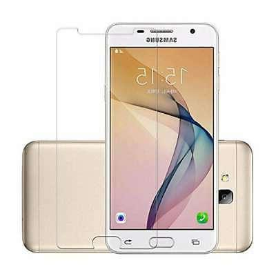 kristal galaxy screen protector samsung clear tempered