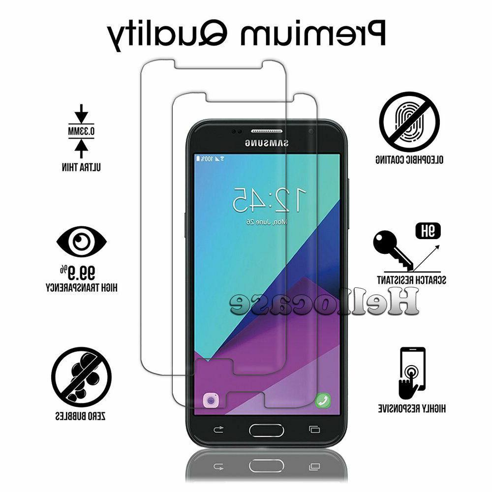 Lot High Premium Real Tempered Screen Cellphone