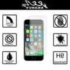 matte frost tempered glass screen protector