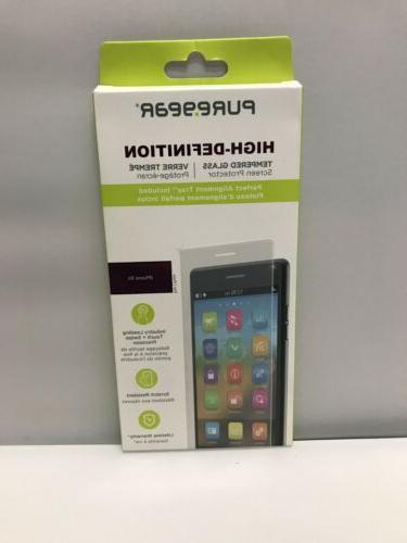 new oem high definition screen protector