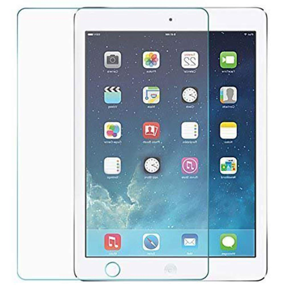 Premium Cover Protector for iPad 7.9 / / 3