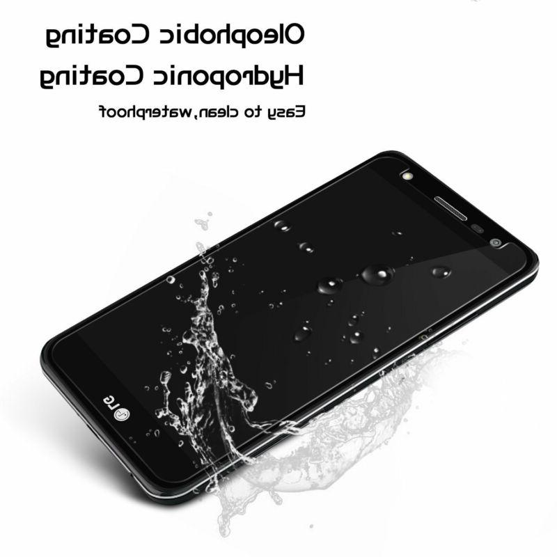 Premium Tempered Protector Z2 Z3 Z2 Force