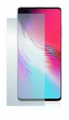 Samsung S10 5G , AirGlass® Screen Protector