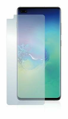 Samsung S10 Plus , BROTECT® AirGlass® Screen Protector