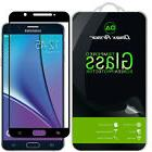 Dmax Armor Samsung Galaxy Note 5 Tempered Glass Full Cover S