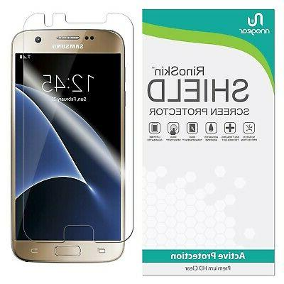 samsung galaxy s7 screen protector usa
