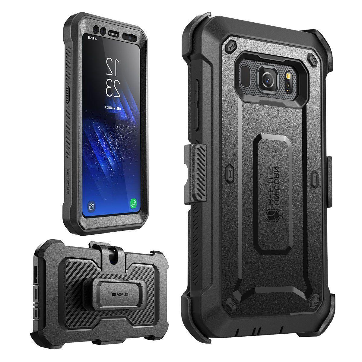 For Samsung ACTIVE Case