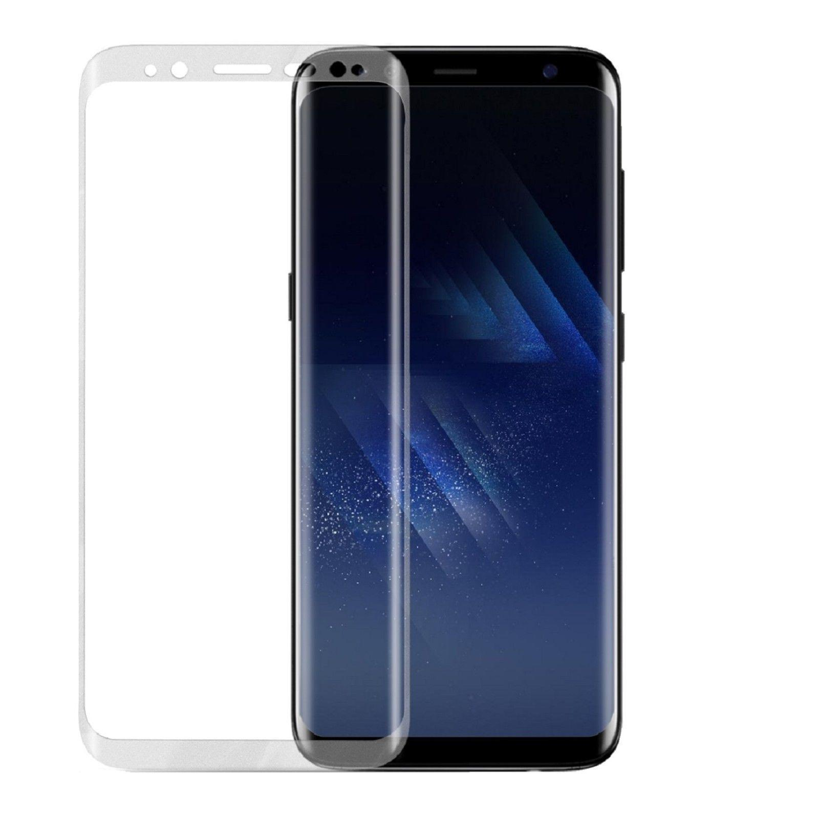 Samsung S9 Plus 8 4D Full
