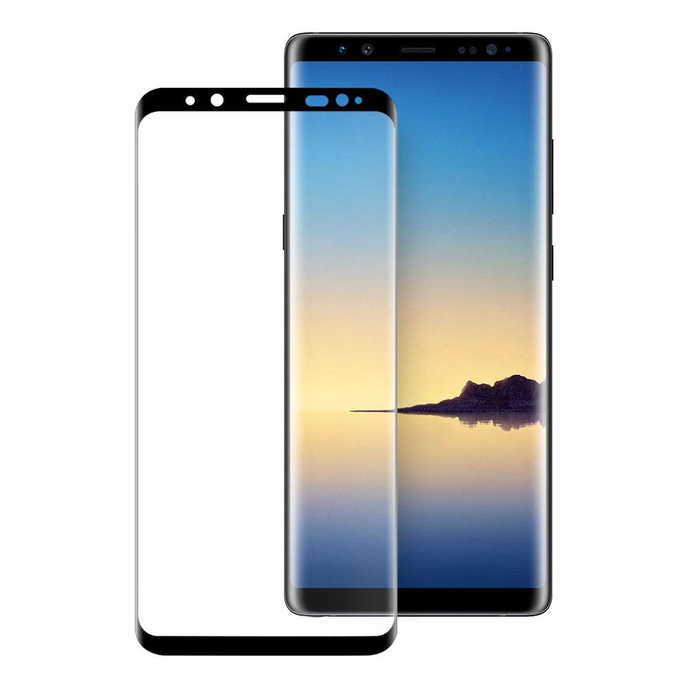 Samsung Galaxy S9 Plus Note 9 Full Tempered Screen