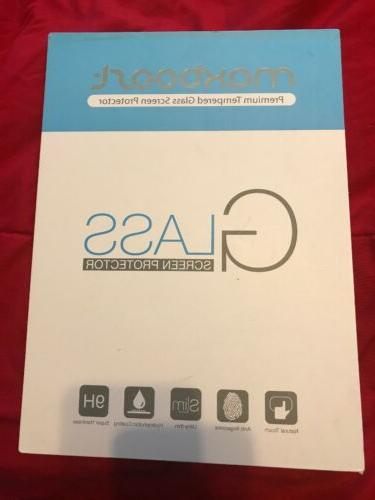 screen protector for apple ipad pro 11