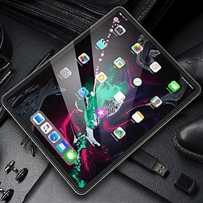 Maxboost Screen Protector Apple 2018 1 Tempered