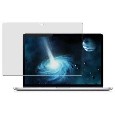 "Screen for Apple Macbook Retina 12"" 13"" Glare"