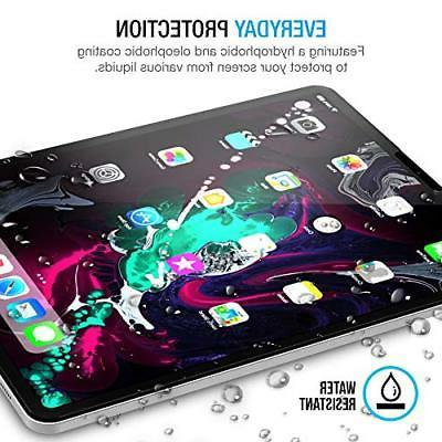 Maxboost for iPad 11inch [Upgrade Ve