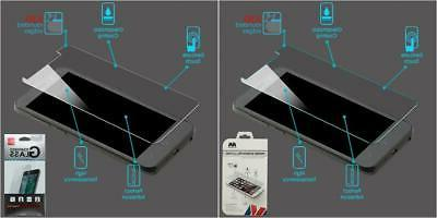 screen protector for zte n9137 tempo x