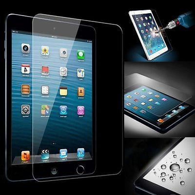 screen protector tempered glass clear pet film