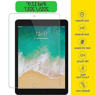 tempered glass film screen protector ultra thin