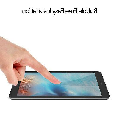 """Tempered Glass Film Protector Ultra For iPad Pro 12.9"""""""