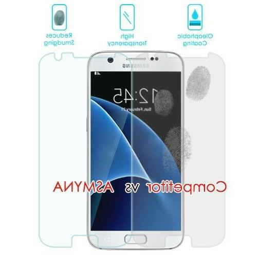 Protector Film for Samsung S7