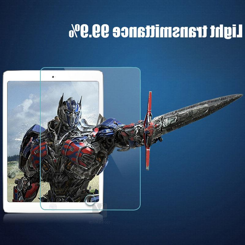 Tempered Glass Screen Protector For 7 Generation 7.0