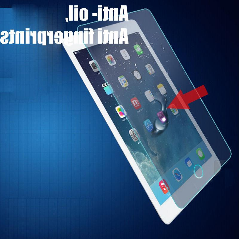 Tempered Glass 7 2015 5th