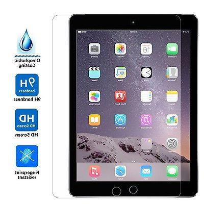 Tempered Screen Protector For Apple Pro 11
