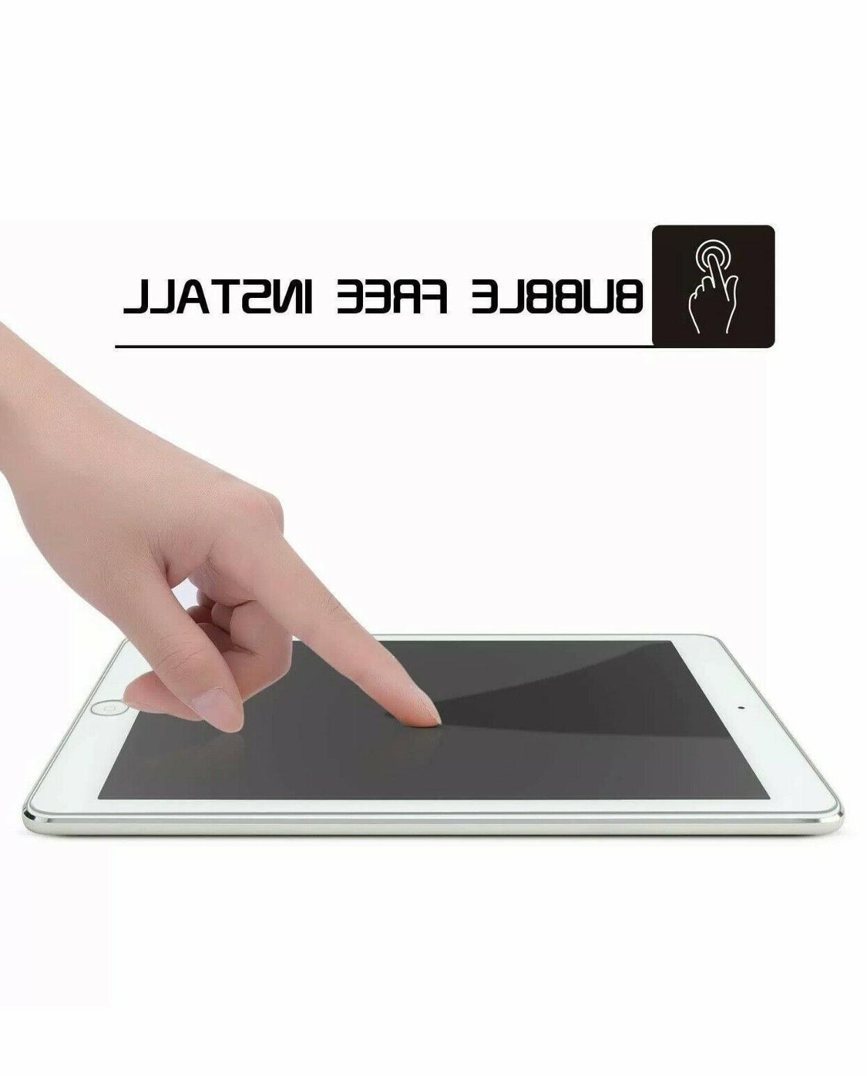 Protector iPad 6th Generation