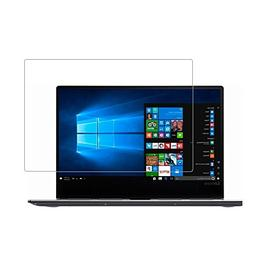 Lenovo Yoga 920 13.9 Laptop Screen protector,Anti-Glare Ant