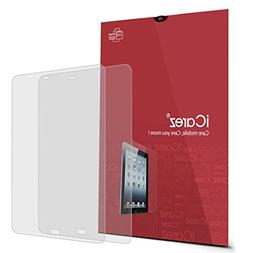 """SODIAL Matte Protector for 15.6"""" LCD Laptop Widescreen"""