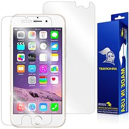 ArmorSuit MilitaryShield - Apple iPhone 6 / 6S Screen Protec