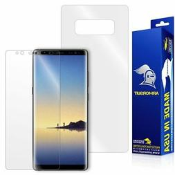 ArmorSuit MilitaryShield - Galaxy Note 8 Screen Protector +