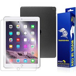 ArmorSuit Apple iPad Air 2 WiFi + 4G LTE Screen Protector Mi