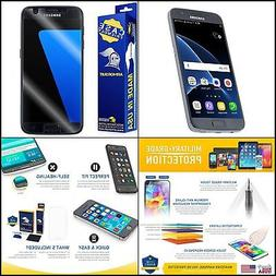 Armorsuit MilitaryShield Samsung Galaxy S7 Screen Protector